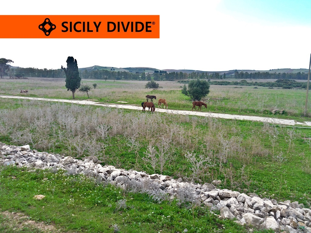 Bike Hotels Paceco Sicily Divide