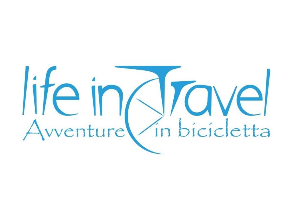 Lifeintravel  | Sicily Divide | Cicloturismo in Sicilia