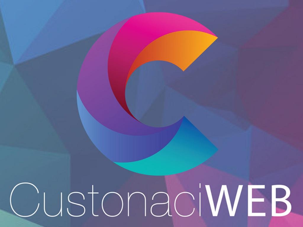 Custonaciweb  | Sicily Divide | Cicloturismo in Sicilia