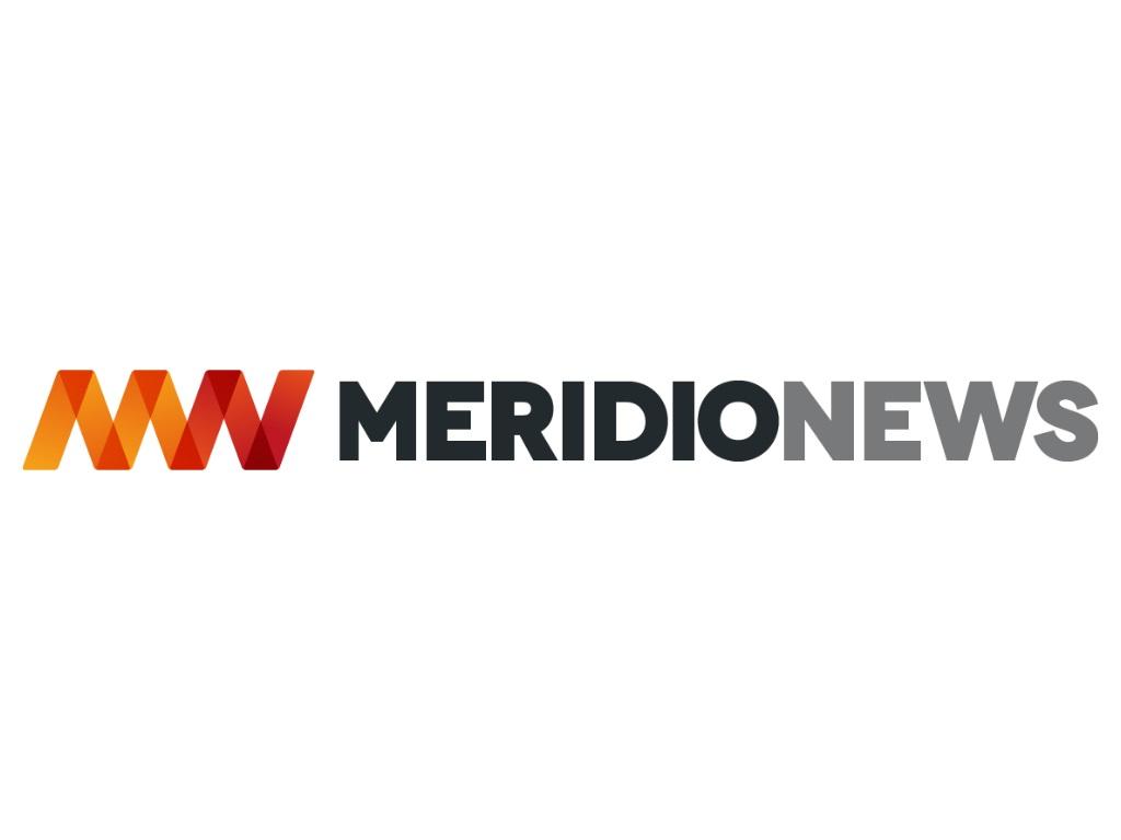 Meridionews  | Sicily Divide | Cicloturismo in Sicilia