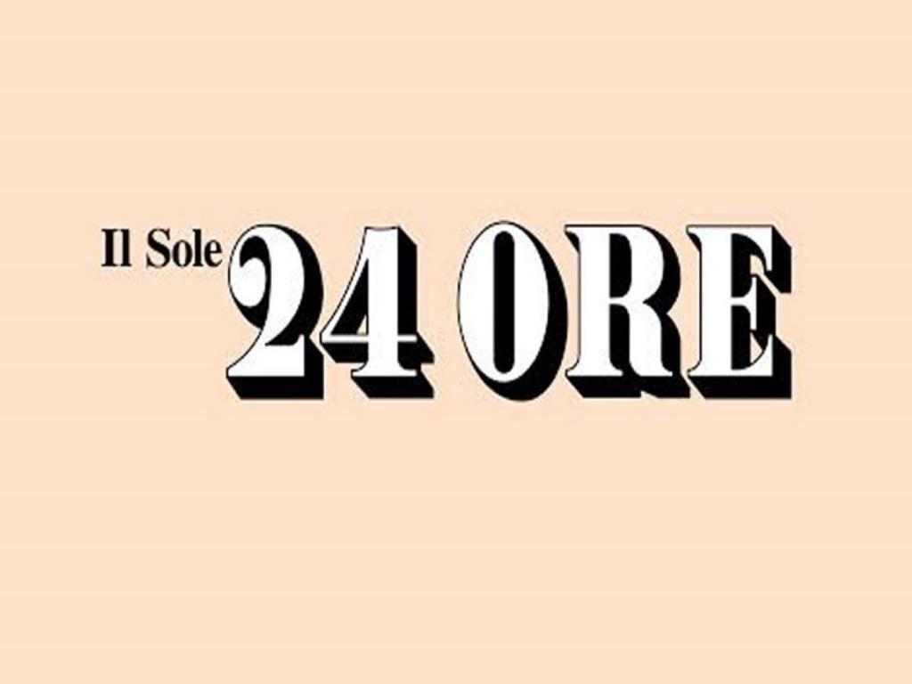 Il Sole24ore  | Sicily Divide | Cicloturismo in Sicilia