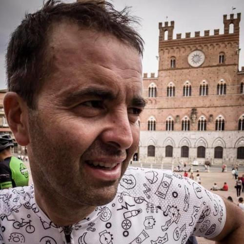 Nicola Tavolacci